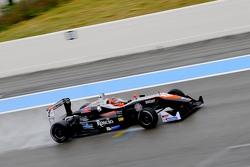 Джон Симонян, RP Motorsport