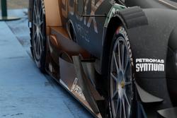 AutoDetails Mercedes AMG C 63