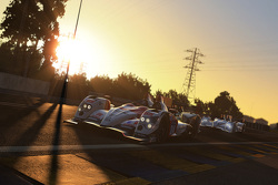 Project CARS, Screenshot