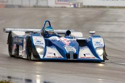 #12 Autocon Motorsports Lola EX257 AER: Michael Lewis, Chris McMurry, John Graham