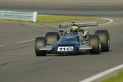 1972 Lola T240