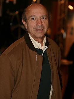 Jo Ramirez