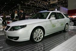 Saab Bio 101