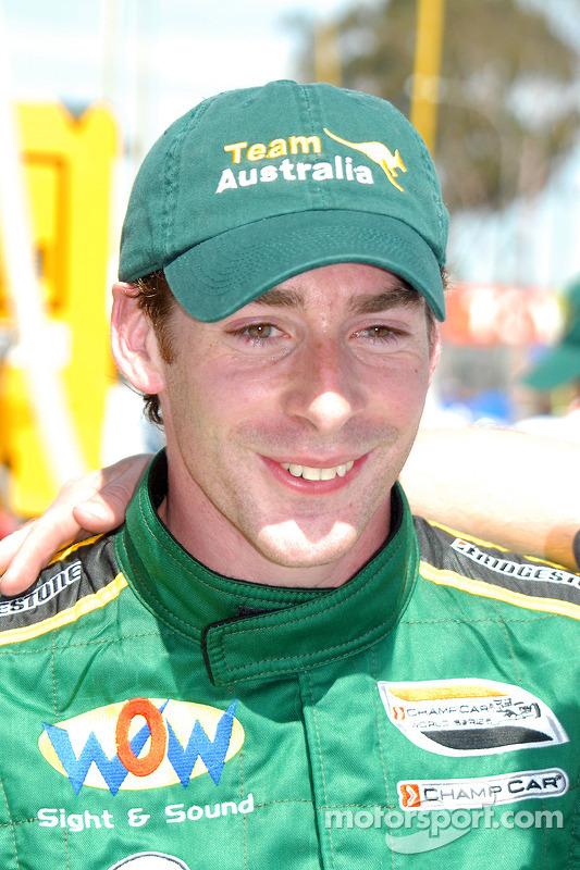 Simon Pageneaud
