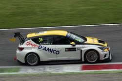 B.D. Racing Motorsport