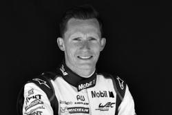 Mike Conway, Motorsport.com piloto columnista