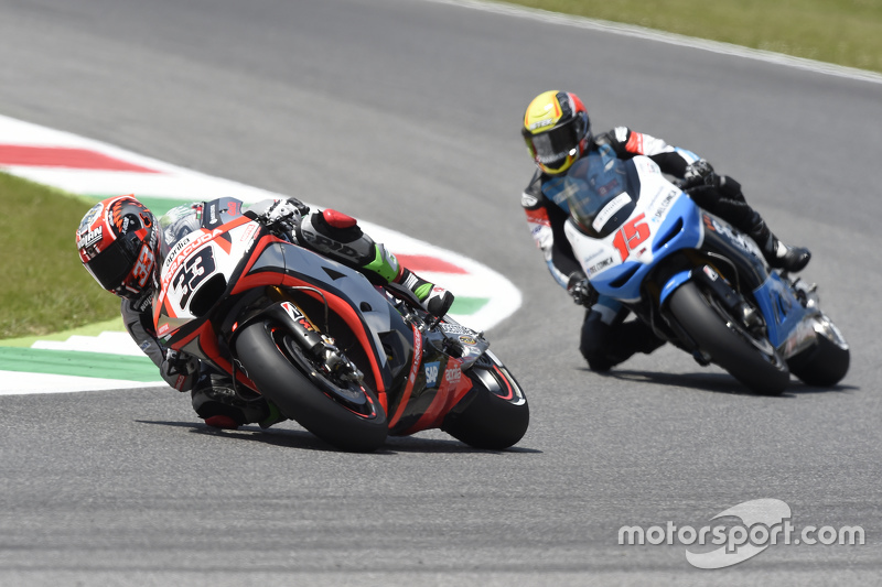 motogp-italian-gp-2015-marco-melandri-ap