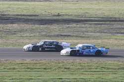 Laureano Campanera, Donto Racing Chevrolet en Federico Alonso, Taco Competicion Torino
