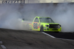 1. Matt Crafton, ThorSport Racing, Toyota