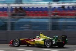 Лукас ди Грасси, Audi Sport Team Abt