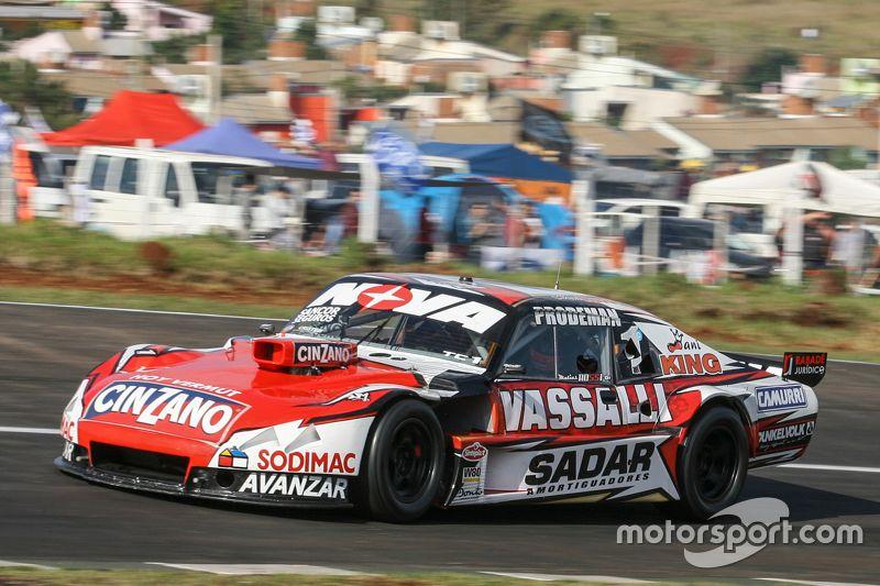 Matias Rossi