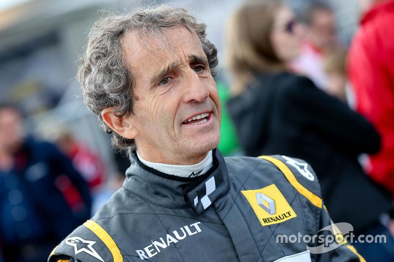 #10: Alain Prost (Frankreich) mit 798,5 Punkten