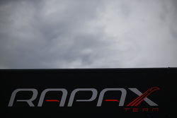 Rapax