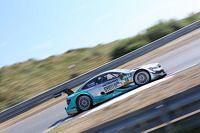 Mücke Motorsport