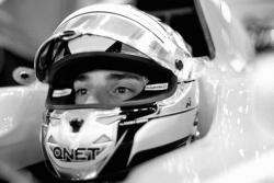 Жуль Бьянкі, Marussia F1 Team MR03