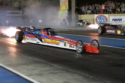 Jet Dragsters