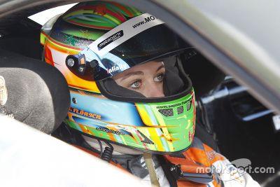 Ginetta Junior: Brands Hatch