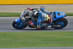 Скотт Реддінг, Marc VDS Racing Team Honda