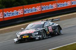 Антонио Джовинацци,  Audi Sport Team Phoenix Audi RS 5 DTM