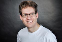Stefan Ziegler, Motorsport.com Germany editor in chief