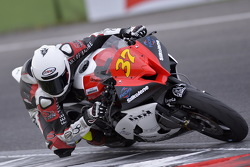 Maan Motorsport/The Black Sheep