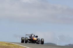 Мэтт Соломон, Double R Racing, Dallara F312 Mercedes-Benz
