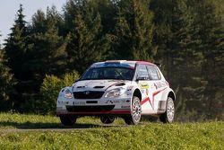 Tlustak Racing