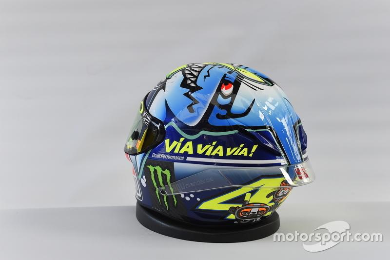 https://cdn-2.motorsport.com/static/img/mgl/4900000/4900000/4907000/4907600/4907667/s8/motogp-san-marino-gp-2015-special-helmet-design-for-valentino-rossi-yamaha-factory-racing.jpg