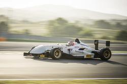 One Racing
