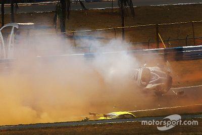 Porsche GT3 Cup Challenge