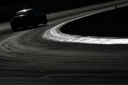Russell Kempnich (Porsche GT3)