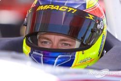 Pilotes Champ Car Atltantique