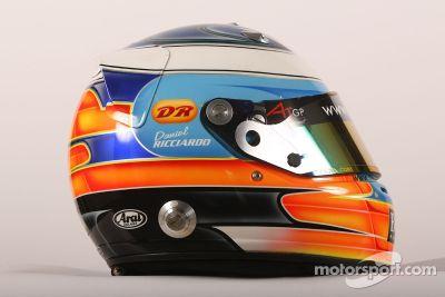 Silverstone augustus test