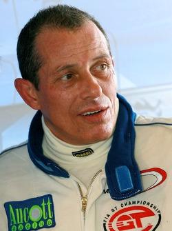 Alain Ferté