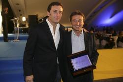 Adrian Campos,