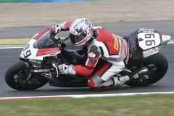 99-Steve Martin-Suzuki GSX R1000 K6-Celani Team Suzuki Italia
