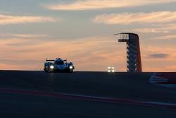السيارة رقم 47 كيه سي إم جي أوريكا 05: ماثيو هاوسن، ريتشارد برادلي، نيكولاس لابيير