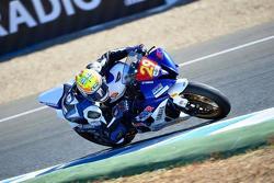 MVR-Racing