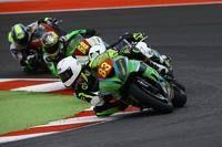 Response RE Racing