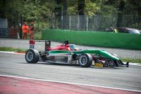 Tomcat Racing
