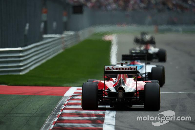 Grand Prix de Russie