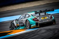 Esteban Ocon, Mücke Motorsport, Mercedes-AMG C63 DTM