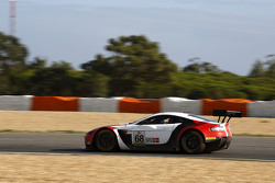 Massive Motorsport