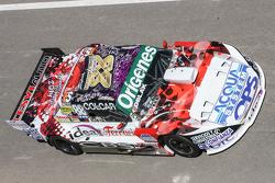 Каміло Ечеваррія, Coiro Dole Racing Torino