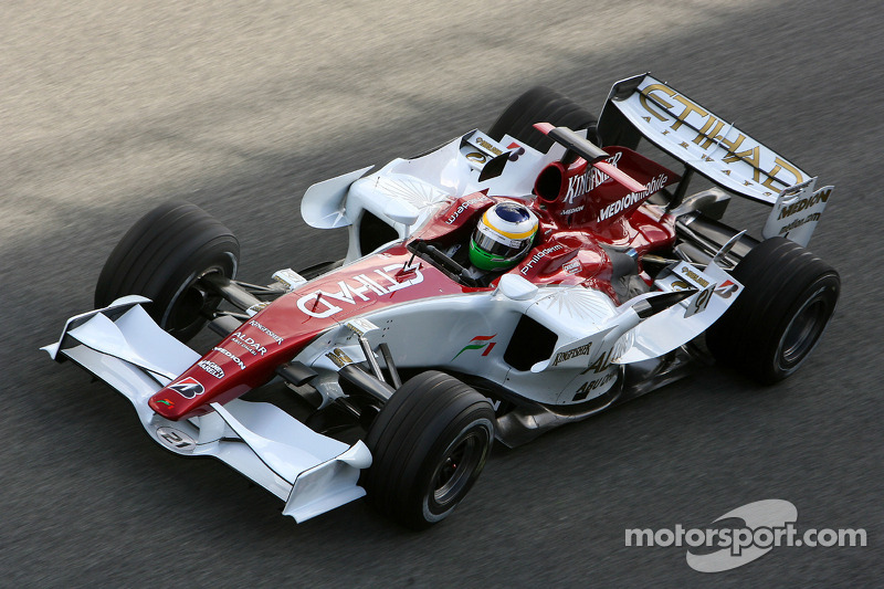 f1-jerez-january-testing-2008-giancarlo-