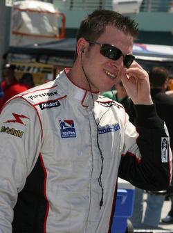 Nathan Freke
