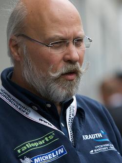 Olaf Manthey