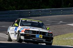 #170 BMW 325