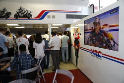 Marc Márquez, Repsol Honda Team