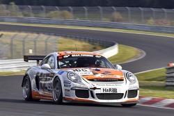 Equipo de Pro Sport Performance anuncia la entrada de dos autos a las 12 horas de Bathurst